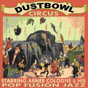 Dustbowl Circus